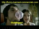Banned-Commercial--Flavoured-Condoms