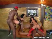 A-Hot-Foursome-With-Lolita-And-Lorena--Brazil-Bang